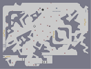 Thumbnail of the map 'Septic Plunge'