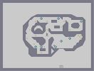 Thumbnail of the map 'Brain Control'