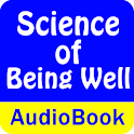 The Science of Being Well icon