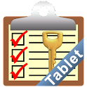 Ultimate ToDo List Tab License icon