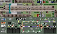 掌内鉄道 卯の里駅評価版のおすすめ画像2