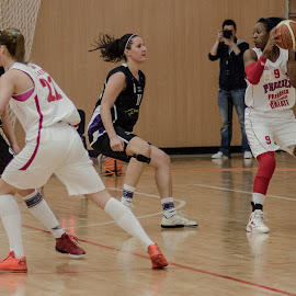 PHOENIX TEAM GALATI by Arthur Antoniu - Sports & Fitness Basketball