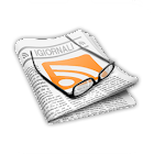 IGiornali icon