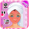 hack astuce Girl in Love Makeover en français