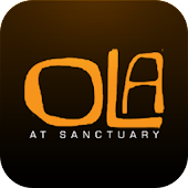 Ola at Sanctuary APK for Bluestacks