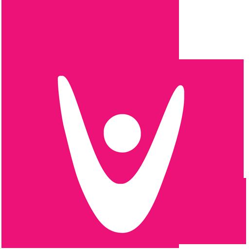 VIVAlife Laucher 新聞 App LOGO-APP試玩