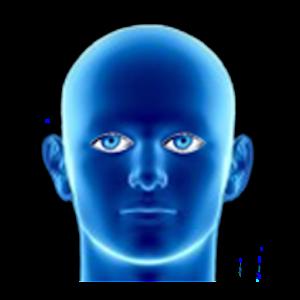 Brain Games For PC (Windows & MAC)