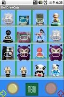 Screenshot of PushPush DollDrawCuts (2.0)