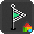 Shape lab d.. file APK for Gaming PC/PS3/PS4 Smart TV