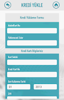 Screenshot of AdaletKart