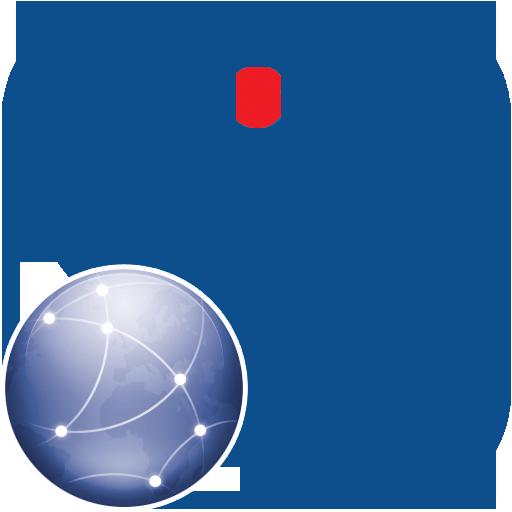Android aplikacija mBank Pavlović Banka na Android Srbija
