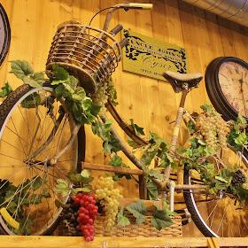 grape bike.jpg