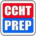CCHT PREP icon