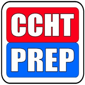 Download CCHT PREP APK