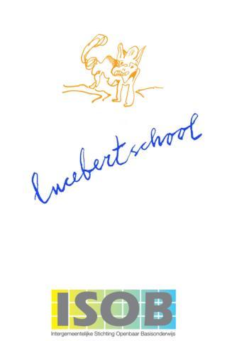 Lucebertschool