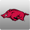 Arkansas Live Wallpaper Suite icon