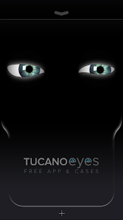 TucanoEyes FRHD - screenshot