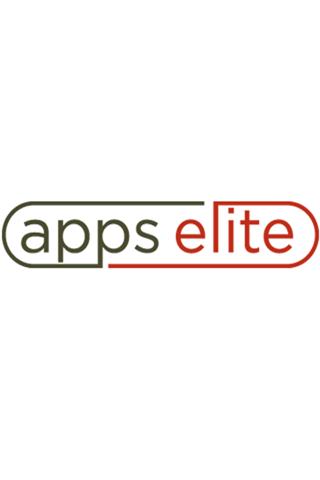 Apps Elite