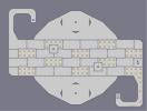 Thumbnail of the map 'Yellow Brick Road'