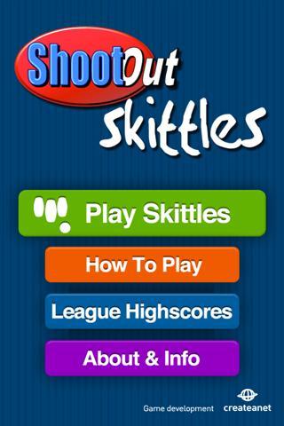 Pub Skittles Lite