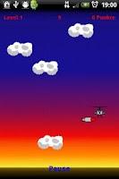 Screenshot of Mini Heli Game