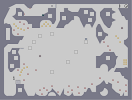 Thumbnail of the map 'A Dubious Character'