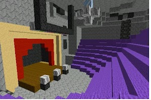 Screenshot of Minecraft Guide