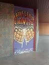 Cervecería Chavito