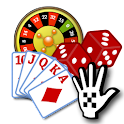 Ultimate Casino Quiz icon