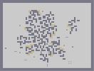 Thumbnail of the map '36-0: bits and bats'