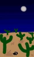Screenshot of Draw!