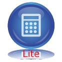 aBudget Lite icon