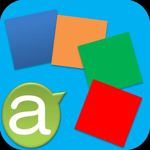 マスパズル(15パズル) 解謎 App LOGO-硬是要APP
