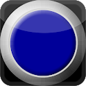 iSpeak Button icon