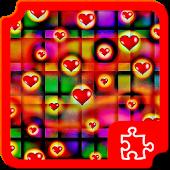 Love Puzzles APK for Nokia