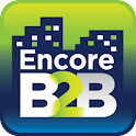 EncoreB2B icon
