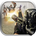Blood Zombies HD APK for Kindle Fire