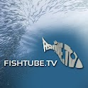 Fishtube.tv - offline icon