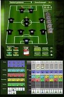 Screenshot of GLNT ( Goalunited )