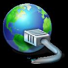 Averiguar dirección IP y proxy icon