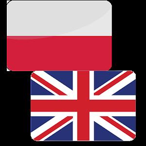 Polish - English offline dict. For PC (Windows & MAC)