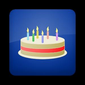 Birthdays For PC / Windows 7/8/10 / Mac – Free Download