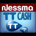 Free Nessma TTCash APK for Windows 8