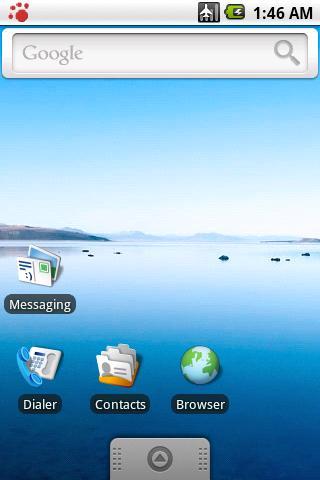 SignalCat|玩工具App免費|玩APPs