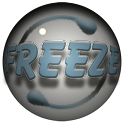 FREEZE CM7 Theme (donate) icon