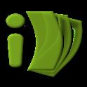 PGM-Invoice icon