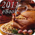 Thanksgiving InstEbook icon