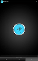 Screenshot of Anti Mosquito - Sonic Repeller