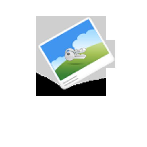 写真を隠す 工具 App LOGO-APP試玩
