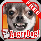 Angry Dog Free! APK for Ubuntu